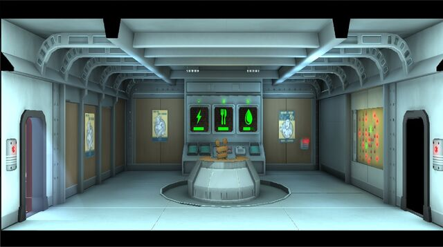 File:Overseer's Office Level Two.jpg