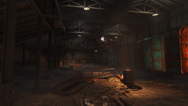 File:FO4 NH&M Freight Depot inside.png