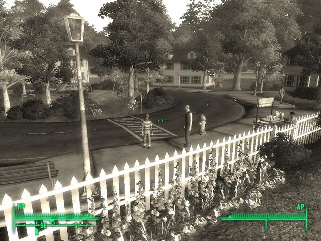 File:Fallout3 TranquilityLane01 ThX.jpg