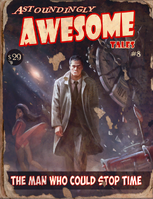 Fallout4 AwesomeTales8