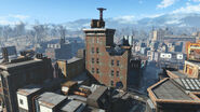 Fo4 South Fens tower (2)