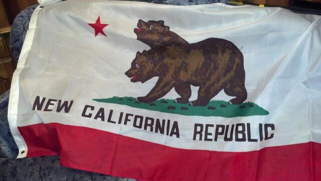 File:New California Republic Flag.jpeg