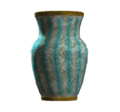 Empty teal vaulted vase.png