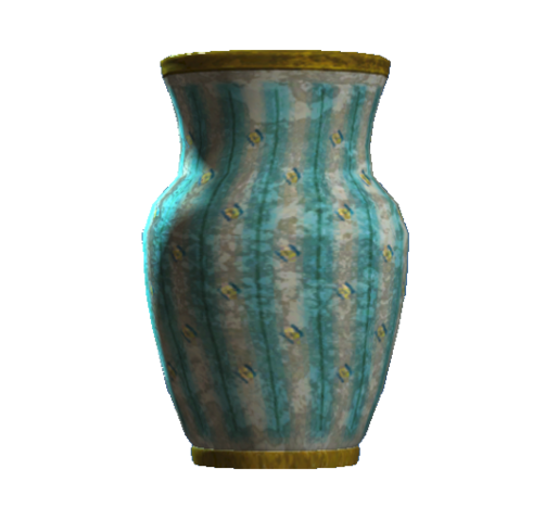 File:Empty teal vaulted vase.png