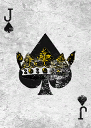 File:FNV Jack of Spades - Ultra-Luxe.png