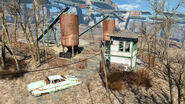 FO4 Mass Gravel and Sand (2)