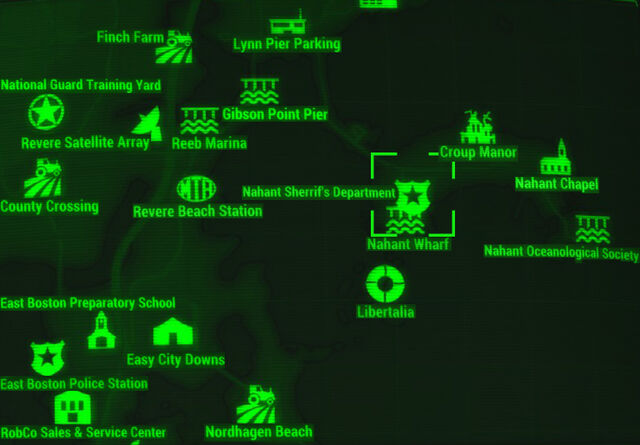 File:FO4 map Nahant Sheriff.jpg