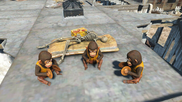 File:Fiddlers Green Cymbal Monkeys.jpg