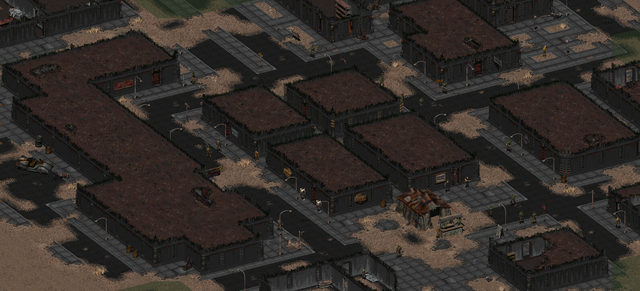 File:Fo1 Hub Downtown.png