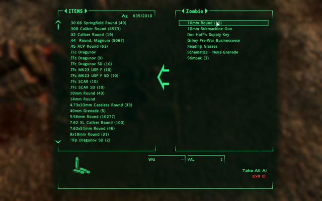File:FO3 ZA inventory.png