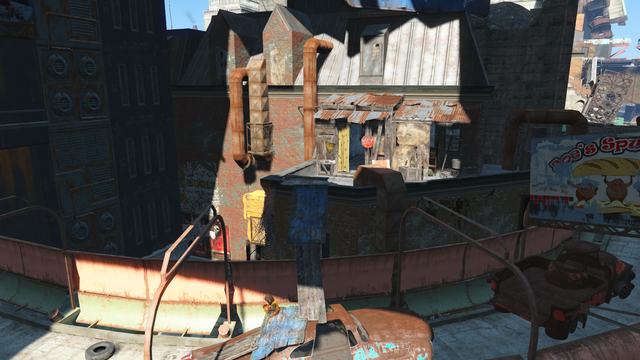 File:FO4 WS apartment raider extension.png