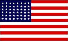 File:Flag 4.jpg