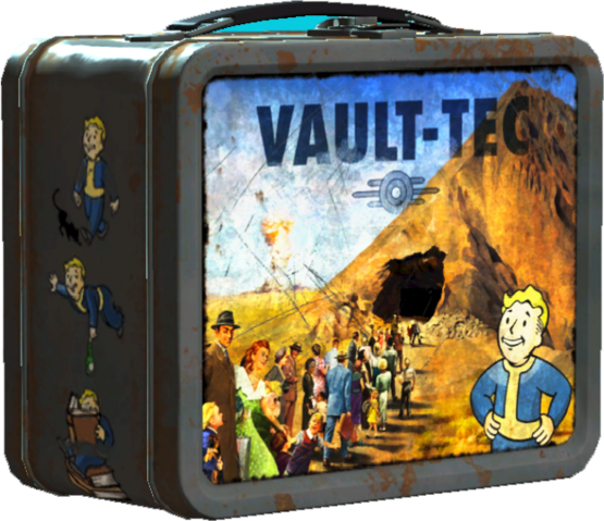 File:Fallout4 Vault-Tec Lunchbox.png