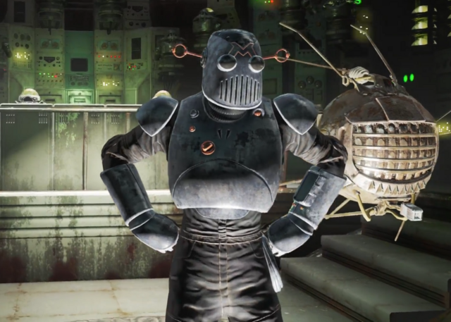 File:Fo4 Mechanist.png