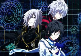 File:Hibiki, Yamato, and Alcor.jpg