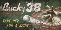 Lucky38Ad3