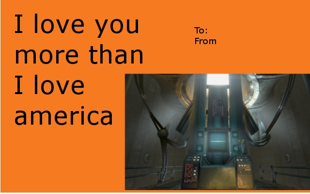 File:UserValentinesDayCard03.png
