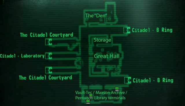 File:Citadel A Ring map.png