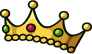 FoS crown.png