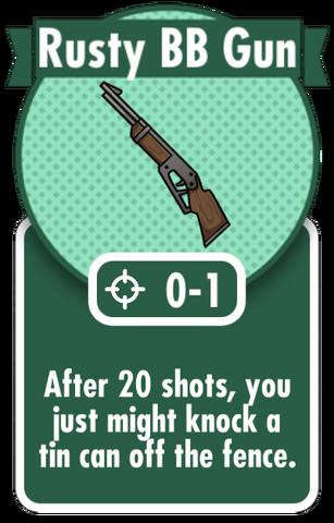 File:Rusty BB Gun.png