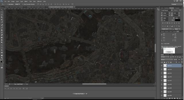 File:Digital Utopia Commonwealth map WIP.png