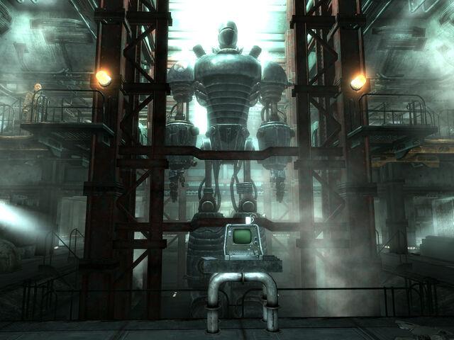 File:Liberty Prime lift1.jpg