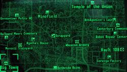 Big Town loc.jpg