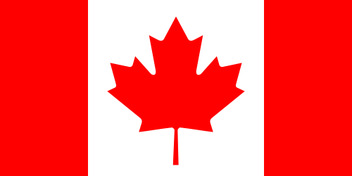 File:CanadaFlag.png