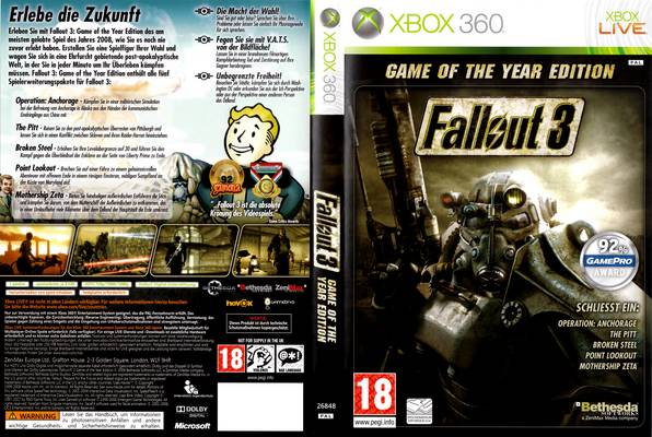 File:Fallout-3-Game-Of-The-Year-Edition-Front-Cover-17932.jpg