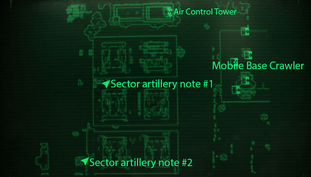 File:Fo3BS sector artillery notes.jpg