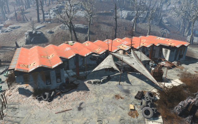 File:Fo4 location Roadside Pines motel.png