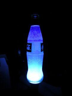 Nuka Cola Quantum!