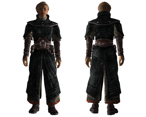 File:Outcast scribe robe.png