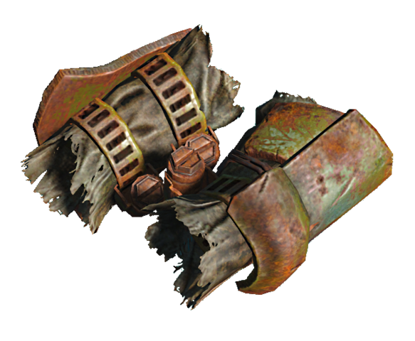 File:Super mutant bracers.png