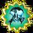 Badge-6819-6