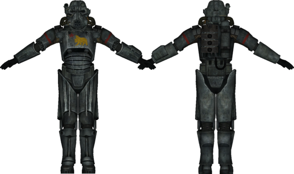 File:FNV NCR salvaged armour.png
