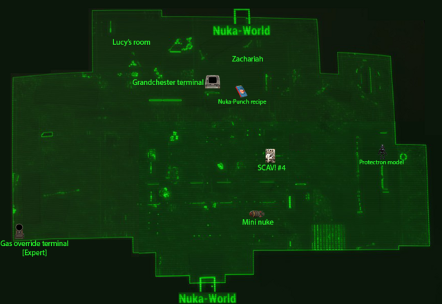 File:Grandchester Mystery Mansion local map.png