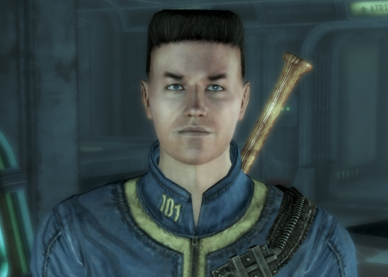 http://vignette3.wikia.nocookie.net/fallout/images/b/bc/Wally_Mack_TOH.jpg/revision/latest?cb=20110210235328