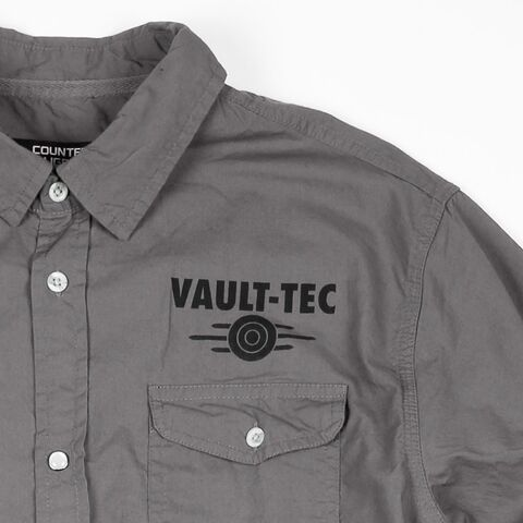 File:Woven-fo-vaulttec-detail 1.jpg