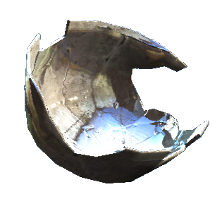 File:Cracked glass bowl.png