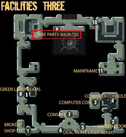 File:Fix Damaged Shop-Tec.jpg