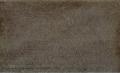 Magna Carta GECK.png