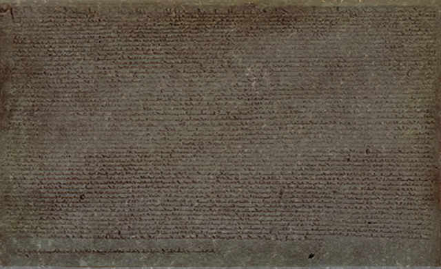 File:Magna Carta GECK.png