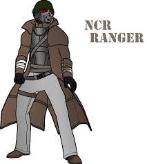 File:Rangerncr.jpg