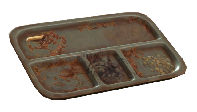 File:Tv dinner tray.png