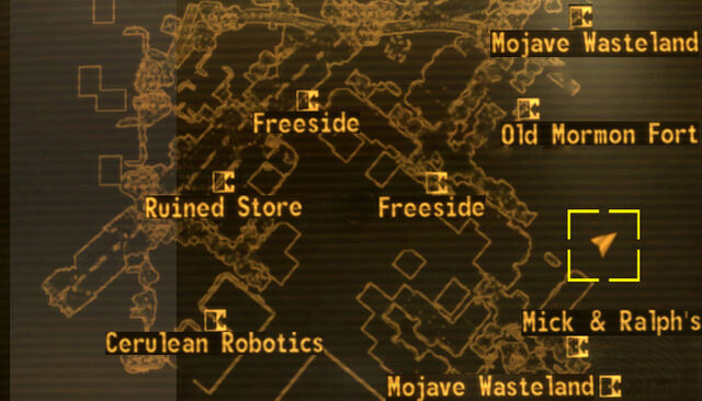 File:ACME Realty loc map.jpg