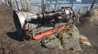ArcjetBooster-Transport-Fallout4