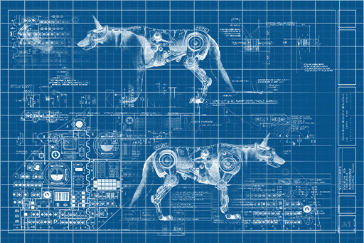 File:Cyberdog poster 02.jpg