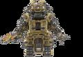 QuantumRobobrain-Automatron.png