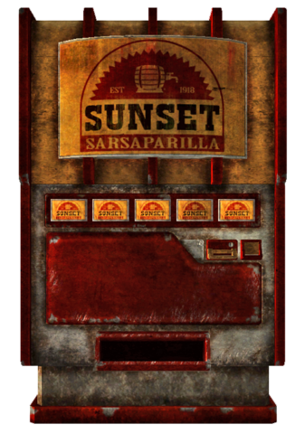 File:SunsetSarsaparilla vending machine.png